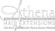 Athena Hair Extensions