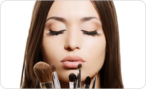 col3 image Cosmetology and Esthetics Courses