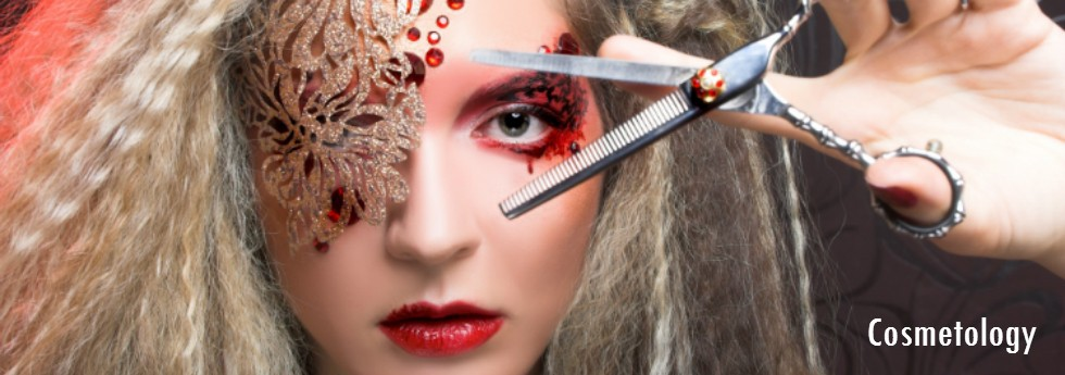 Cosmetology Courses in Arizona