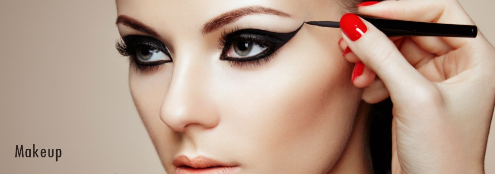 Makeup Artistry Classes in Arizona
