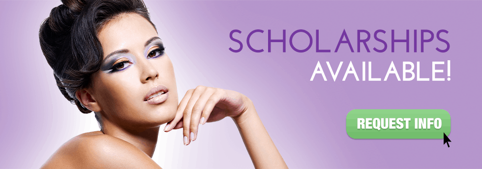 Cosmetology Scholarships in Arizona