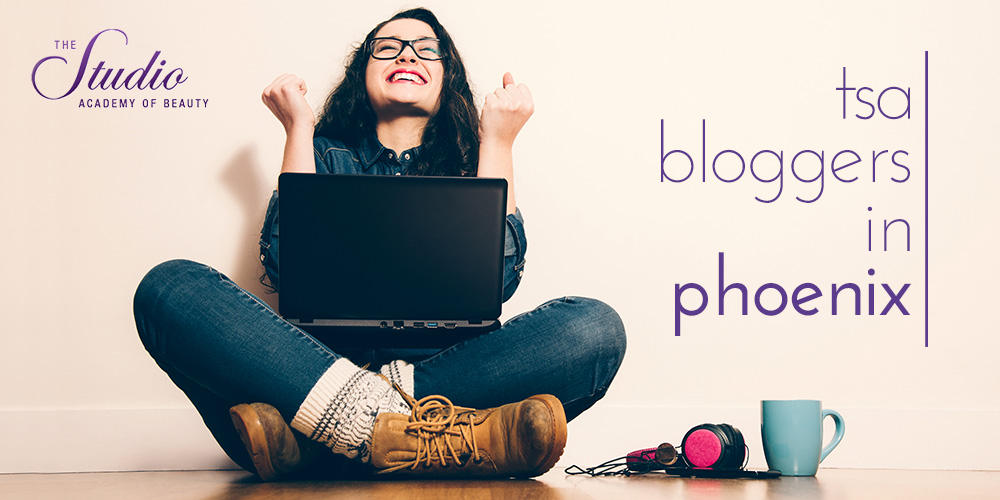 bloggers-in-phoenix-header