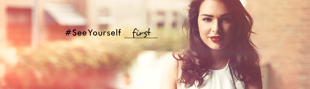 see yourself first tsaob header
