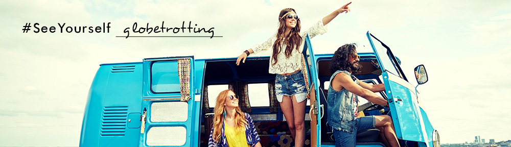 see yourself globetrotting TSAOB header