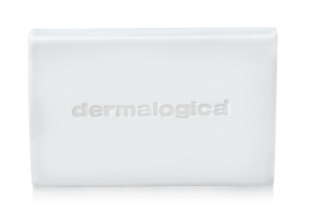 Clean Bar by Dermalogica