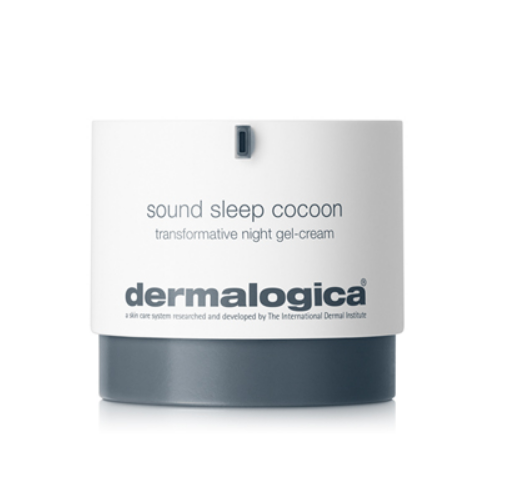 Sound Sleep Cocoon by Dermalogica