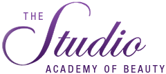 studio academy of beauty school