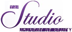 studio academy of beauty school