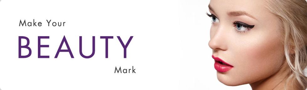 make your beauty mark
