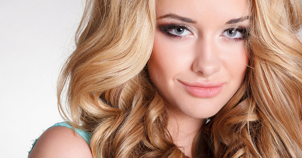 Cosmetology-School-Myths-and-Misconceptions