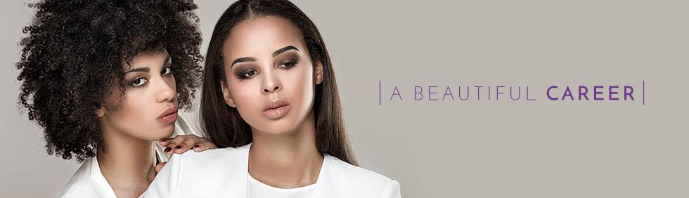Cosmetology School In Phoenix The Studio Academy Of Beauty