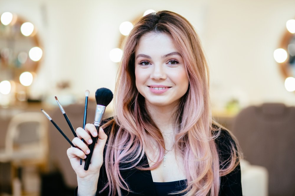 How To Become An Esthetician In Arizona